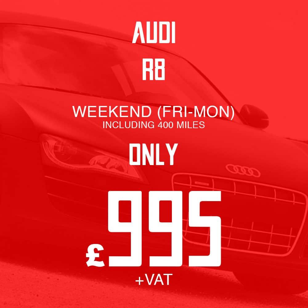 Very Cheap Car Rental London