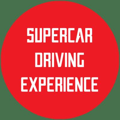 Supercar Hire Uk Ferrari Lamborghini Aston Martin Amp More