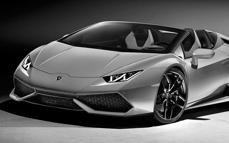 Hire Ferrari California T >> Supercar Hire UK - Ferrari, Lamborghini, Aston Martin & More